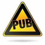 Attention Pub